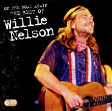 On the Road Again: The Best of Willie Nelson