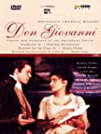 Don Giovanni (2 Dvd)