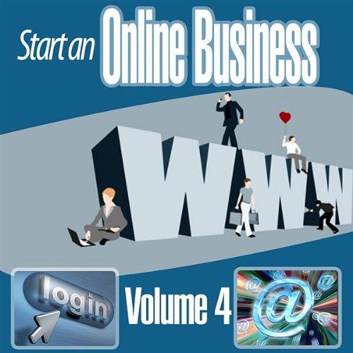 Keywords And Successful Internet Marketing