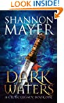 Dark Waters: Book 1 (Celtic Legacy Se...