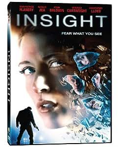 Insight [Import]