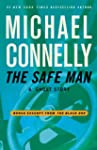 The Safe Man: A Ghost Story (Kindle S...