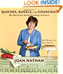 Quiches, Kugels, and Couscous: My Sea...