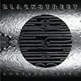 Another Level ~ Blackstreet