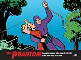 img - for The Phantom The Complete Newspaper Dailies Volume 6 book / textbook / text book