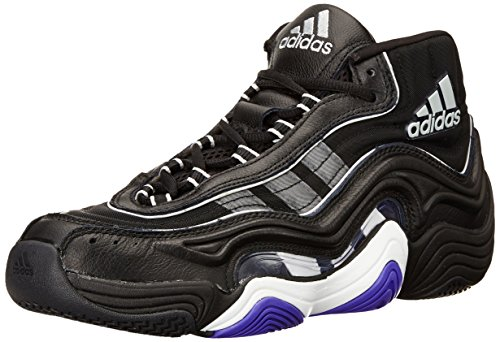 adidas Performance Men's Crazy 2 Basketball Shoe