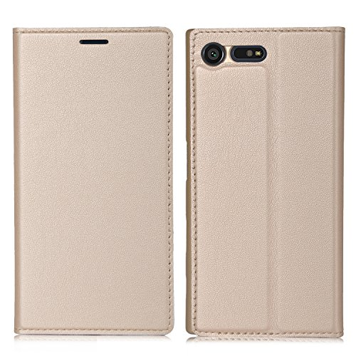 sony-xperia-x-compact-hulleivso-hohe-qualitat-advanced-shock-absorption-technology-case-folio-tasche