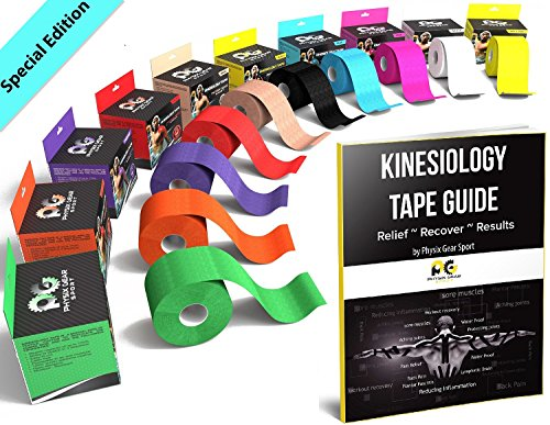 kinesiology-tape-pain-relief-adhesive-best-therapeutic-muscle-support-aid-sports-wrap-for-plantar-fa