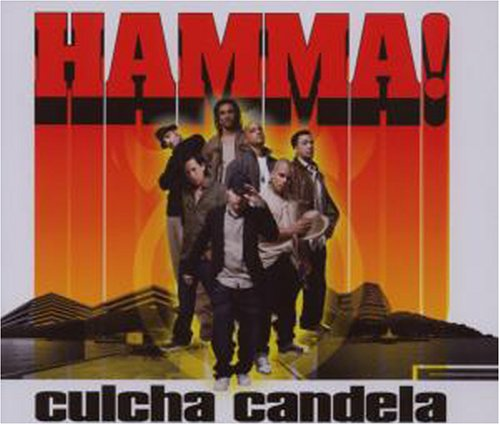Culcha candela das beste album download: whatsapp gratis samsung.