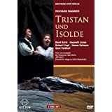 Wagner: Tristan und Isoldeby Gerd Feldhoff