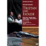 Wagner: Tristan und Isoldeby Gerd Feldhoff