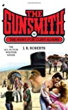 The Gunsmith 343: The Hunt for Clint Adams (Gunsmith, The)