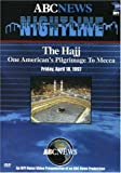Nightline - The Hajj