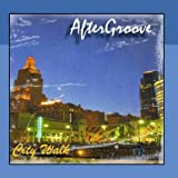 City Walk - AFTERGROOVE