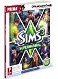 The Sims 3 Supernatural: Prima's Official Game Guide