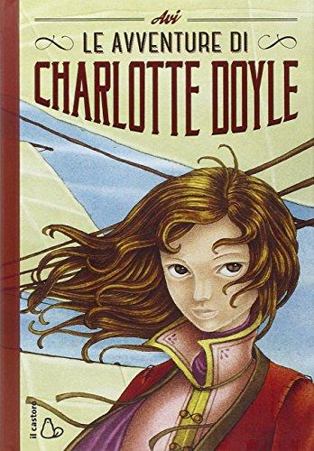 le-avventure-di-charlotte-doyle