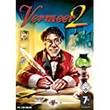 "Vermeer 2von ""East Entertainment Media"""