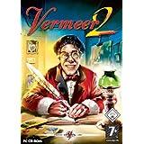 "Vermeer 2von ""East Entertainment Media"""