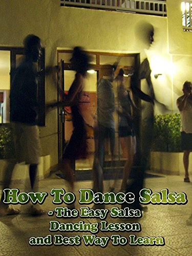 how-to-dance-salsa-the-easy-salsa-dancing-lesson-and-best-way-to-learn