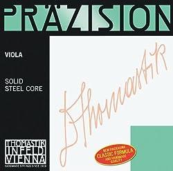 Thomastik Viola Strings Precision - Set