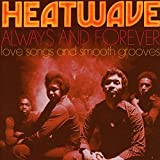 Always & Forever: Love Songs & Smooth Grooves