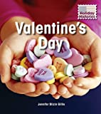 Valentine s Day (Holiday Histories)
