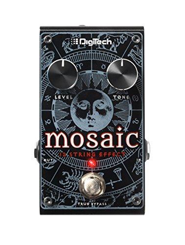 DigiTech / Mosaic