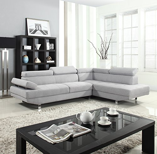 divano-roma-furniture-modern-contemporary-linen-sectional-sofa-with-adjustable-arm-light-grey