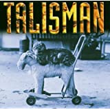 "Cats & Dogsvon ""Talisman"""