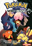 Pokemon Noir et Blanc Vol.4