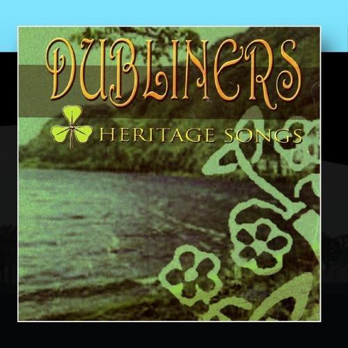 The Dubliners - 25 years Celebration Vol. 2 - Zortam Music