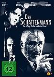 Der Schattenmann [5 DVDs]