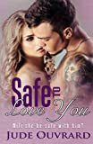 img - for Safe to love you: Ink Series Spin off 2 book / textbook / text book