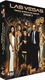 echange, troc Las Vegas : L'intégrale saison 3 - Coffret 6 DVD