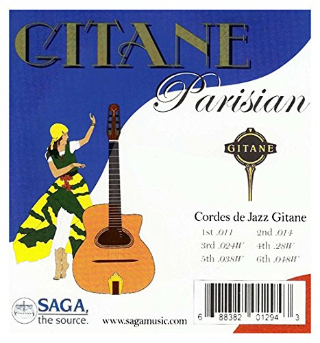 saga-dg-011-gitane-gypsy-jazz-parisian-strings-jeu-de-cordes-pour-guitares-django-style-red-labelami