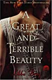 A Great and Terrible Beauty (The Gemma Doyle Trilogy)
