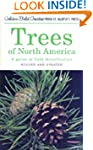 Trees of North America: A Guide to Fi...
