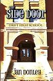 The Side Door