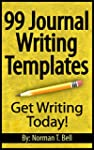 99 Journal Writing Templates - Easy J...