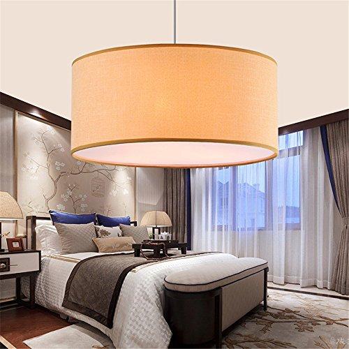 cac-110v-220v-lampen-lumieres-pendentif-tissu-lampara-lamparas-colgantes-hanglampen-lumieres-de-sall