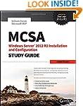 MCSA Windows Server 2012 R2 Installat...