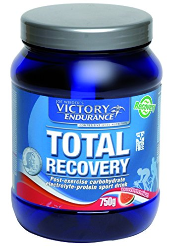weider-victory-endurance-total-recovery-sandia-750-gr