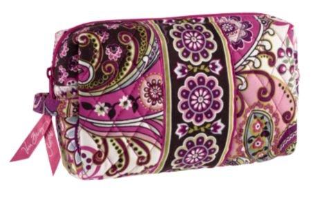 vera-bradley-medium-cosmetic-bag-in-very-berry-paisley