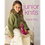 Junior Knitsby Debbie Bliss