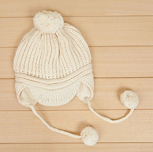 Baby Items Cheap front-1053189
