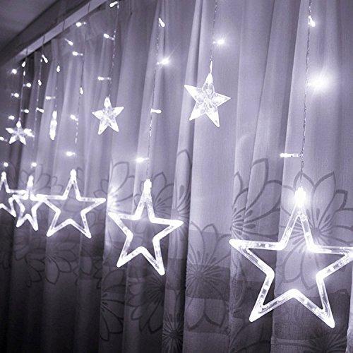 cortina-de-luces-led-forma-de-estrella-hanluckystars-cortinas-luces-led-estrellas-de-navidad-12-estr