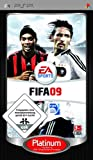FIFA 09  Platinum Edition