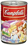 Campbell's Disney Princess Soup, 10.5 Ounce Cans (Pack of 12)
