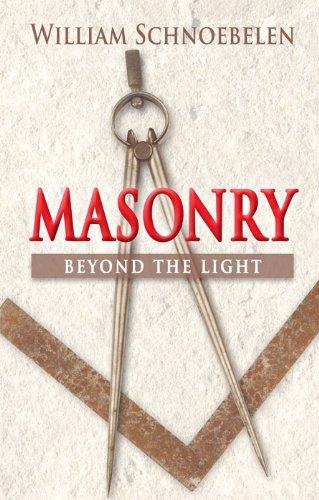 masonry-beyond-the-light