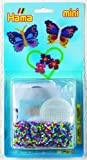 Hama Mini Beads - Butterflies Small Kit